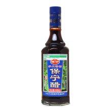保宁手工特制保宁醋(500ml)