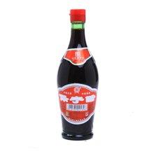 保宁醋(430ml)
