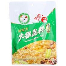 小肥羊混合态清汤料(水质)(160g)