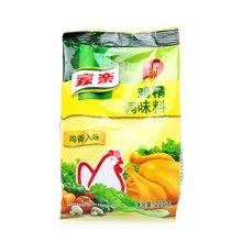 家乐鸡精调味料(220g)