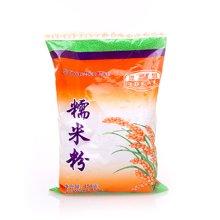 理想糯米粉(454g)