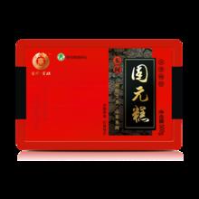 古井贡胶固元糕500g  大枣枸杞固元膏阿胶糕(购满50元,包邮)
