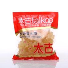 太古优级黄冰糖(454g)