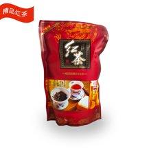 幽丛2017精品红茶 茶叶 茗品新茶 袋装250g