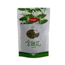 天优金银花(50g)