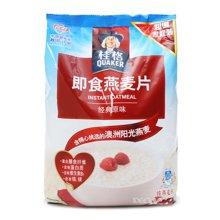 桂格即食燕麦片(1478g)