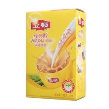立顿香浓原味奶茶(175g)
