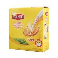立顿经典醇香浓原味奶茶(350g)