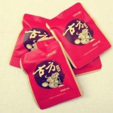 古方红糖6g/包x10包 黔西南古方手工老红糖 (满50元,包邮)