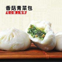 香菇青菜包(720g)