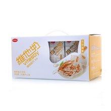 维他奶五谷燕麦植物蛋白饮料(250ml*12)