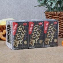 维他奶黑豆奶(调制豆奶)NC2((250ml*6))