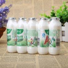 娃哈哈AD钙奶饮料((100g*5))