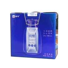 蒙牛纯甄酸牛奶 YC1(200ml*12)