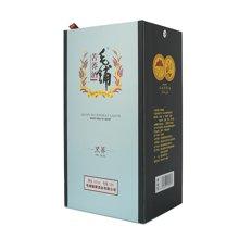 毛铺42.8度苦荞酒(黑荞)(500ml)