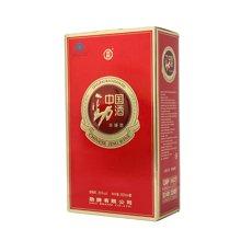 △35°中国劲酒(600ml)