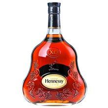 品悦 法国原瓶进口洋酒 轩尼诗 XO 1.5L