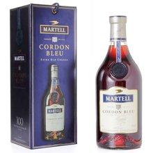 品悦 法国原瓶进口洋酒 马爹利 蓝带干邑 3L