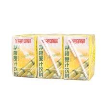 深晖茅根蔗汁饮料((250ml*6))