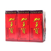 加多宝凉茶六联包((250ml*6))