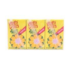 SP维他菊花茶饮料((250ml*6))