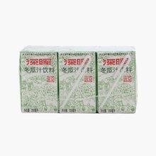 深晖冬瓜汁饮料((250ml*6))