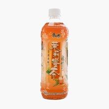 康师傅茉莉蜜茶调味茶饮品(500ml)