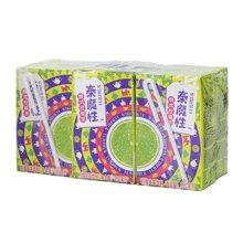 统一泰魔性泰式柠檬茶(250ml*6)