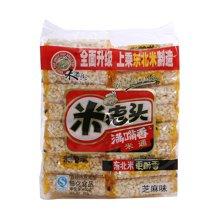米老头满嘴香米通(400g)