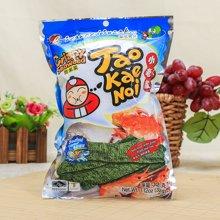 JJ小老板海鲜味紫菜HN2(32g)