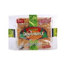 丹夫华夫饼(无添加蔗糖)(160g)