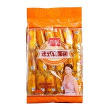盼盼香橙法式软面包(400g)