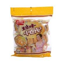 盼盼面包(玉米味)(440g)