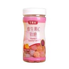 艾蜜丝维生素C软糖(200g)