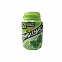 绿箭粒状口香糖(瓶装)(64g)