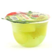 喜之郎葡萄果肉果冻(200g)