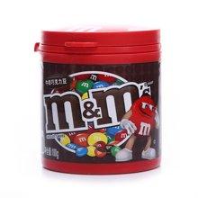 MMS牛奶巧克力(100g)