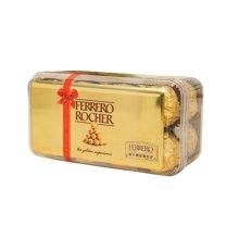●●NHT16费列罗榛果威化巧克力(200g)(200g)