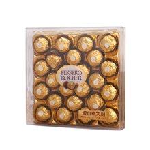 ●NH费列罗榛果威化巧克力(T24)HN3+NX(300g)