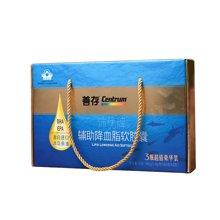 善存牌天然维生素E鱼油软胶囊(180g)