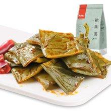 良品铺子 裙带菜(香辣味)(160g)