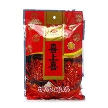 喜上喜特级腊肠zsh(500g)