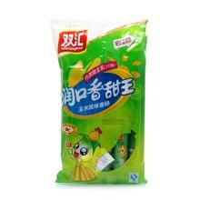 ●●双汇润口香甜王(600g)