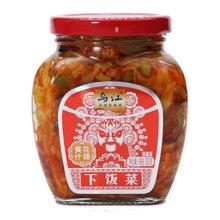 乌江黄花什锦下饭菜(300g)