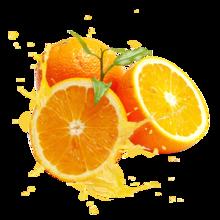 20斤装 赣南脐橙新鲜橙子新鲜水果原产地果园现摘现发
