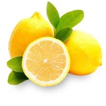 【雪娇】新鲜柠檬净重4斤 新鲜 实惠 包邮