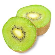 【雪娇】智利进口奇异果15颗中果 80-90克 (现货现发)