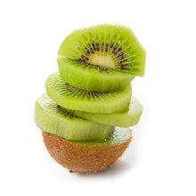 【雪娇】智利进口猕猴桃15颗装大果进口绿奇异果(100-115克/颗)
