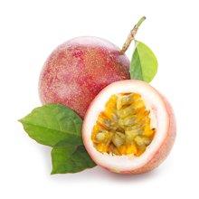 花果山 广西玉林百香果3斤大果 国产新鲜水果 西番莲包邮 果香浓郁