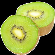 【雪娇】陕西绿肉猕猴桃大果5斤装大果 产地直发